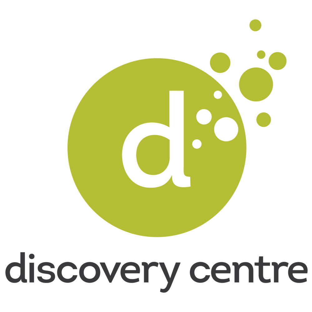 Discovery-Centre-Logo-PMS 390-01.png