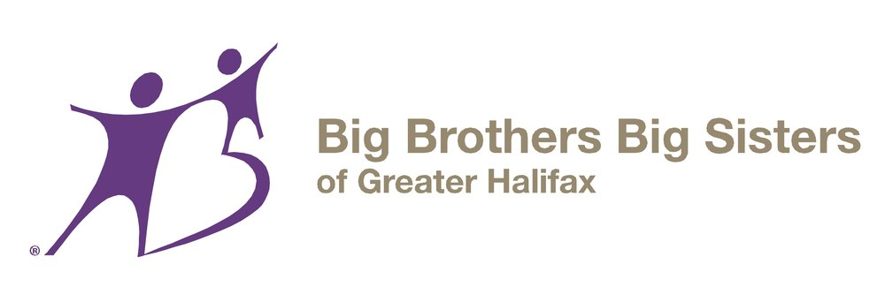 BBBSGH Horizontal Logo_2colour (002).jpg