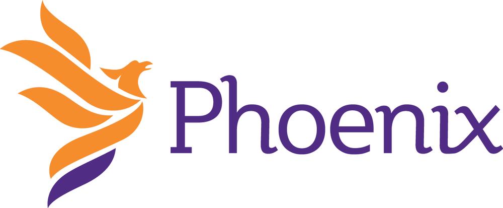 PHOENIX_Logo+Tagline.png