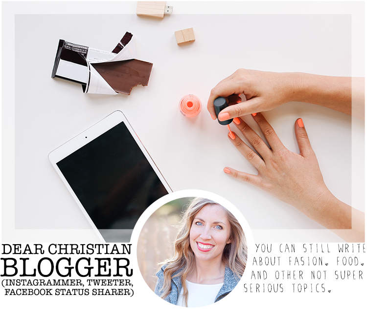 DearChristian+blogger.png