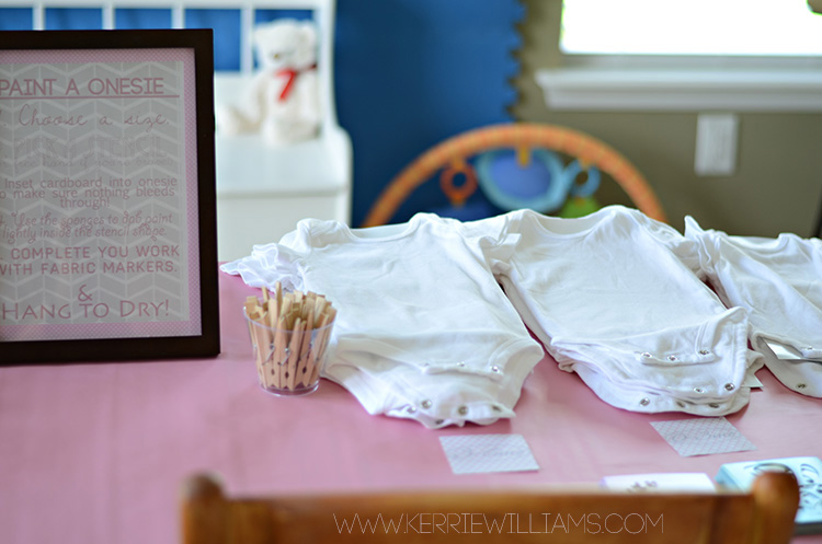 baby shower games that are fun for everyone your photography rgv