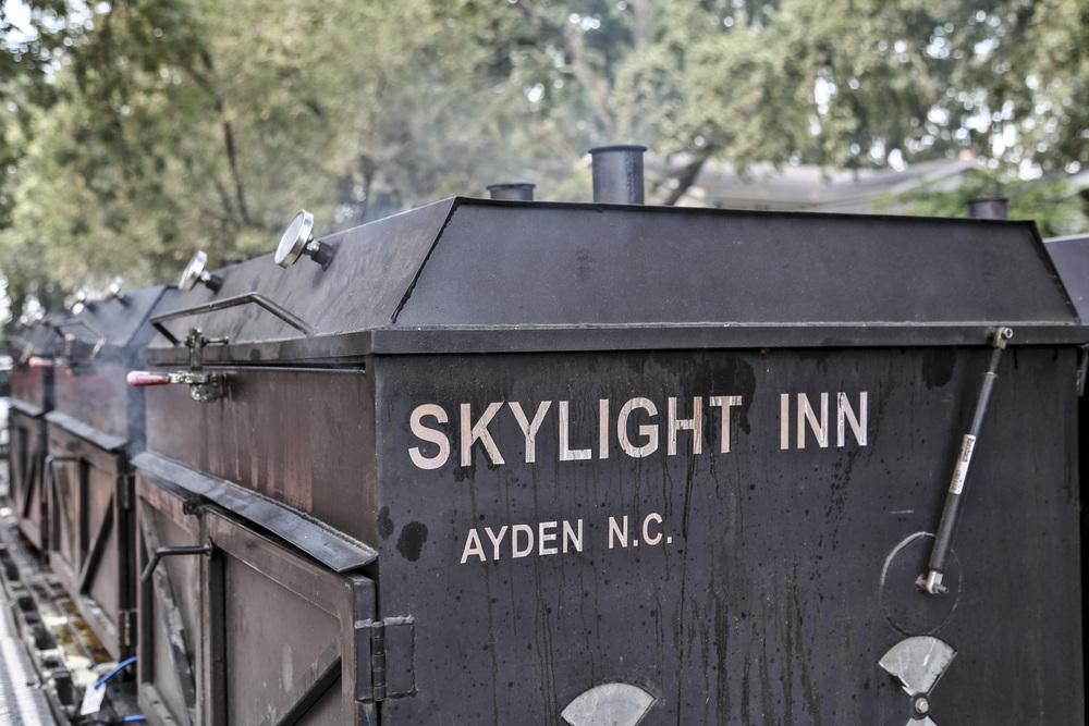 Skylight_rig.jpg