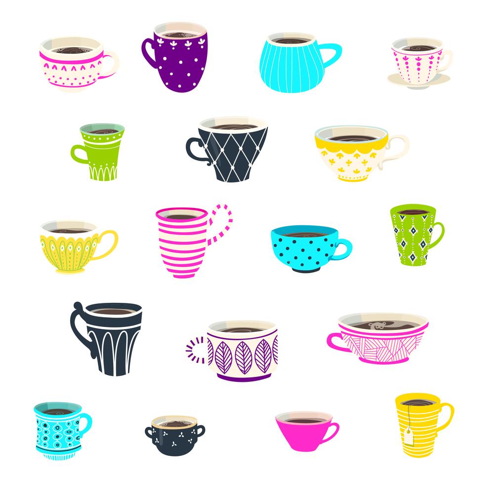 teacups-01.jpg