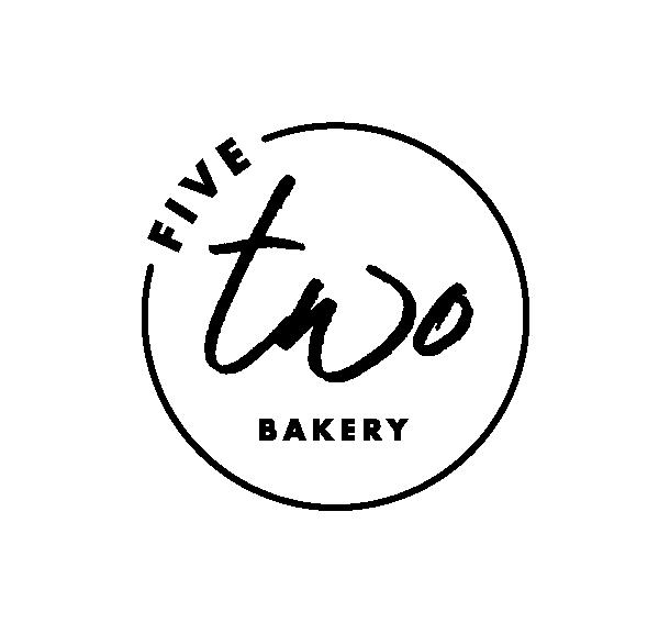 FIVETWO logo 1-07.png