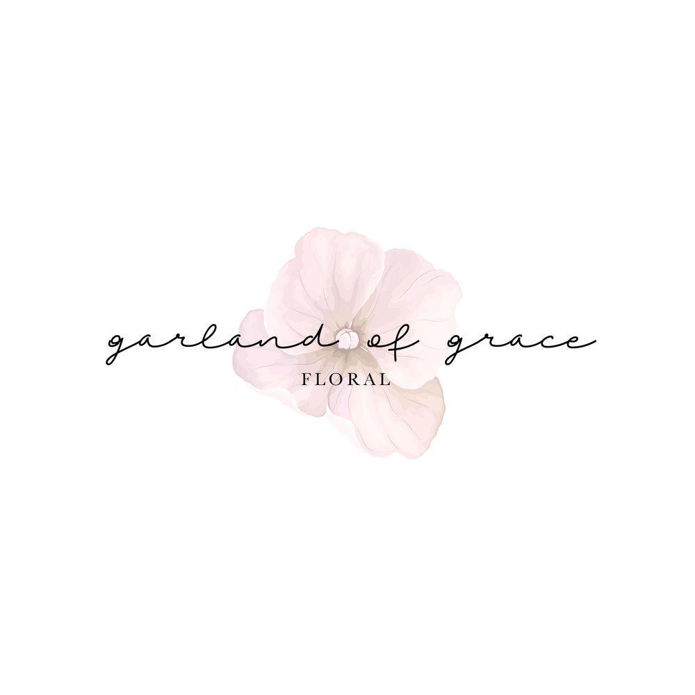GOG logo_logo 1.jpg