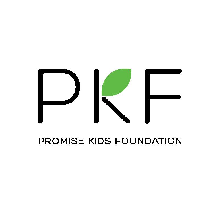 PKF logo COLOR tag.png
