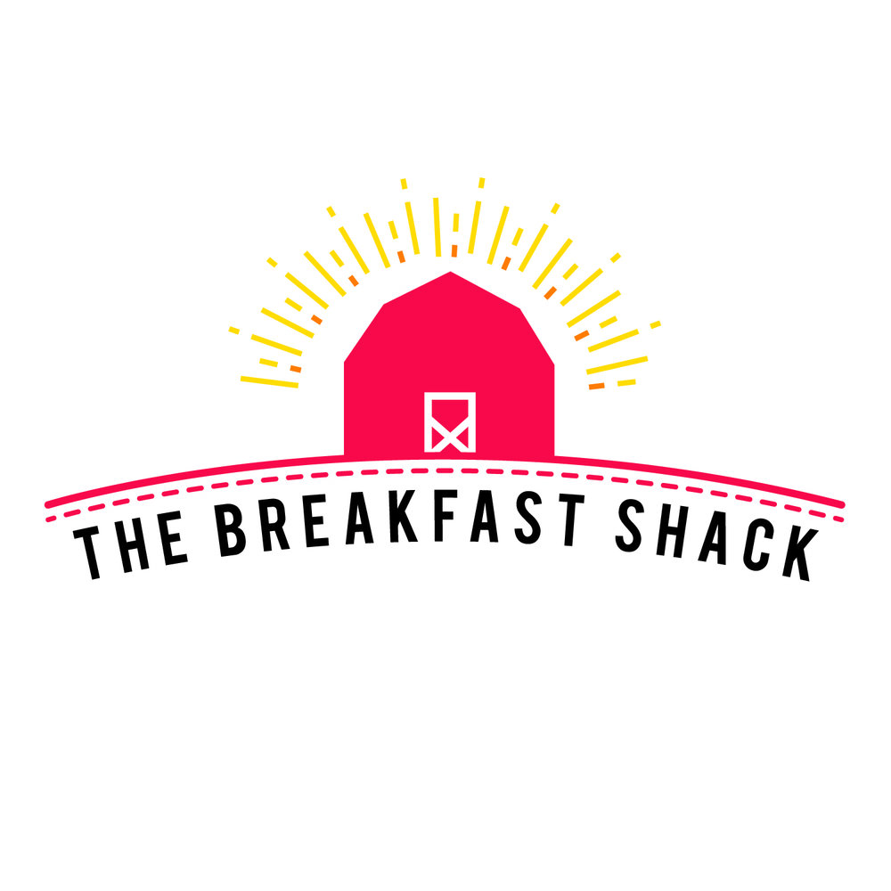 the breakfast shack_2-02.jpg