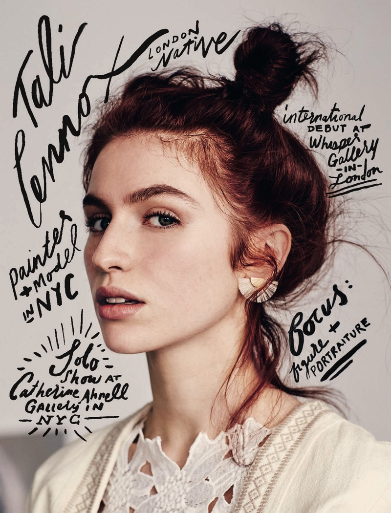 Free-People-February-2016-Catalog-Photos04.jpg