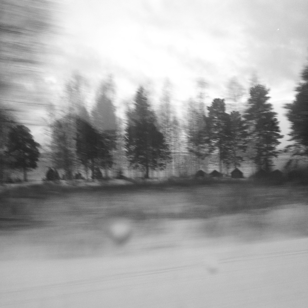 swedish train ride.JPG