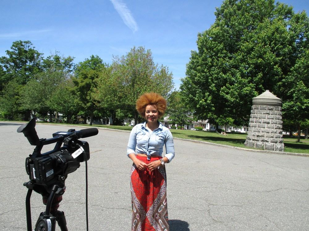 ME INTERVIEWING BIANCA MEJIA 13.JPG