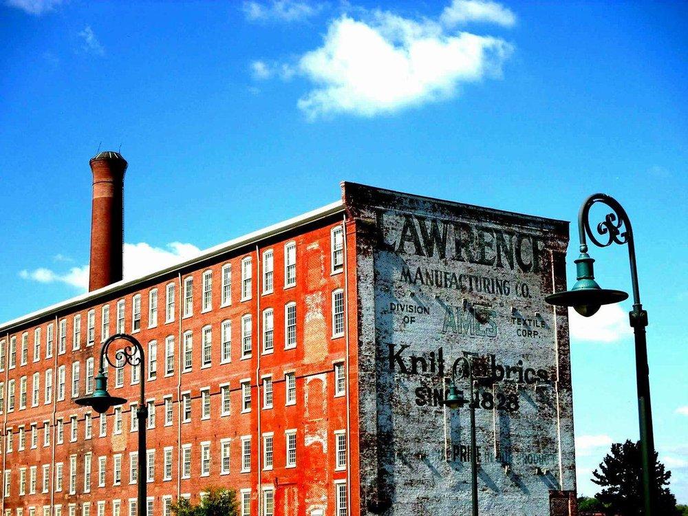 LAWRENCE MILLS 2.jpg