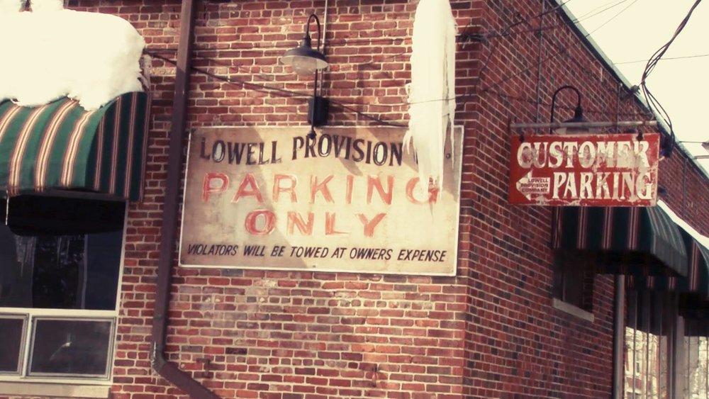 LOWELL PROVISION 2.jpg