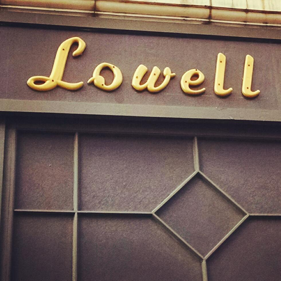 LOWELL SIGN.jpg