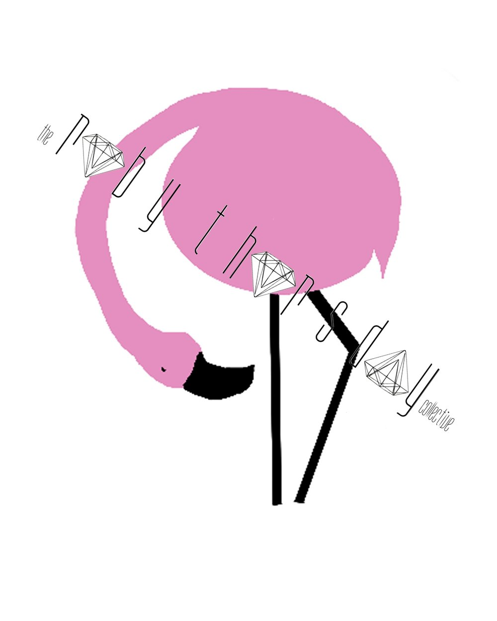 flamingo watermark.jpg