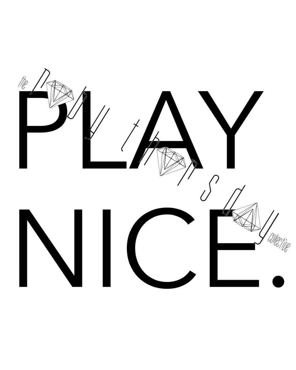 play nice watermark.jpg