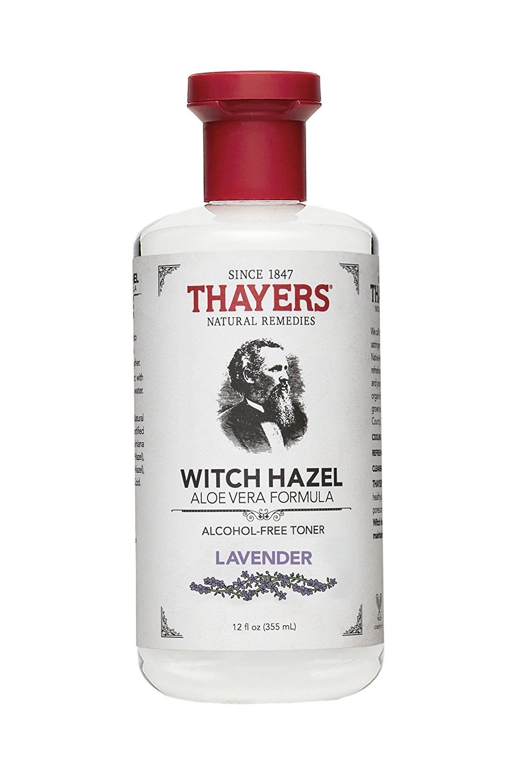 witch hazel .jpg