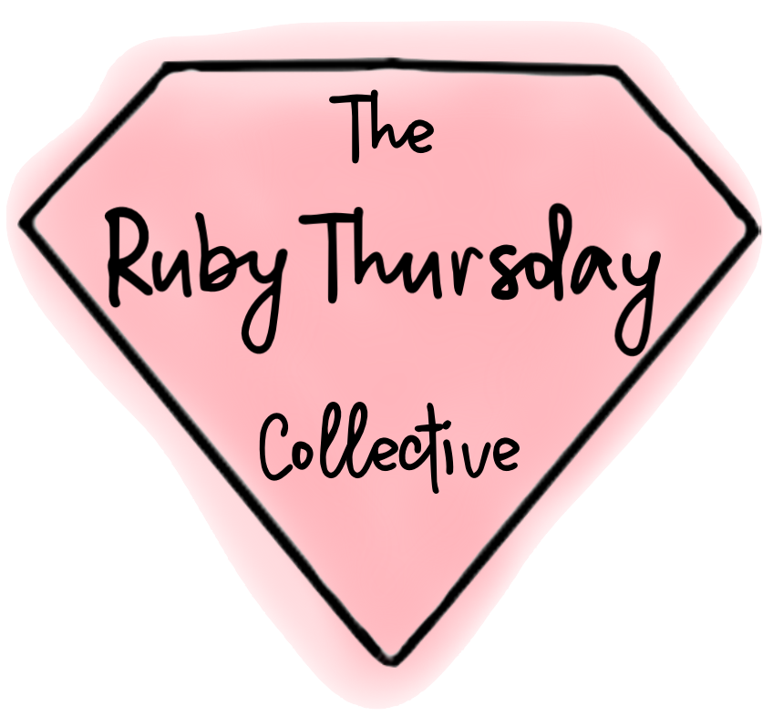 The Ruby Thursday Collective |  Handmade Kids Room Decor Shop online, Edmonton and Area
