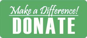 Donate-Green.jpg