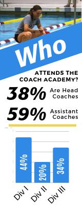 Coach Academy - Skyscraper.png