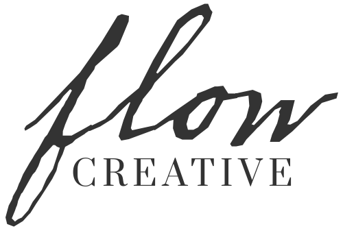 Flow Creative - Become A Better Designer