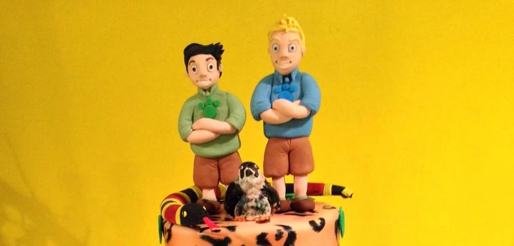 CAKE wild kratts.jpg