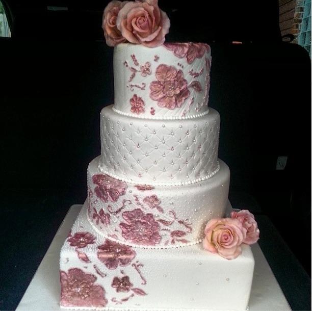 CAKE- brushed pink.jpeg