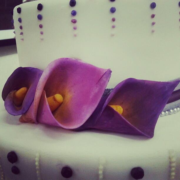 SCULPTURE- lily.jpg