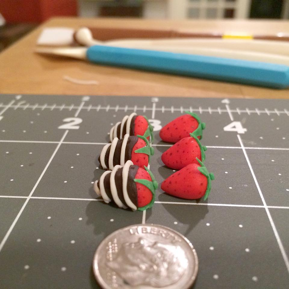 SCULPTURE- strawberries.jpg