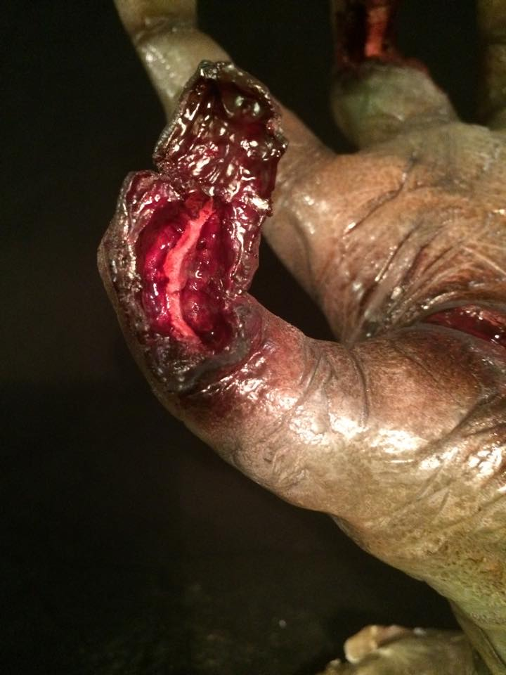 SCULPTURE- zombie hand.jpg