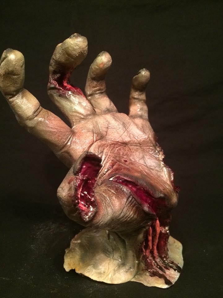 SCULPTURE- zombie hand2.jpg
