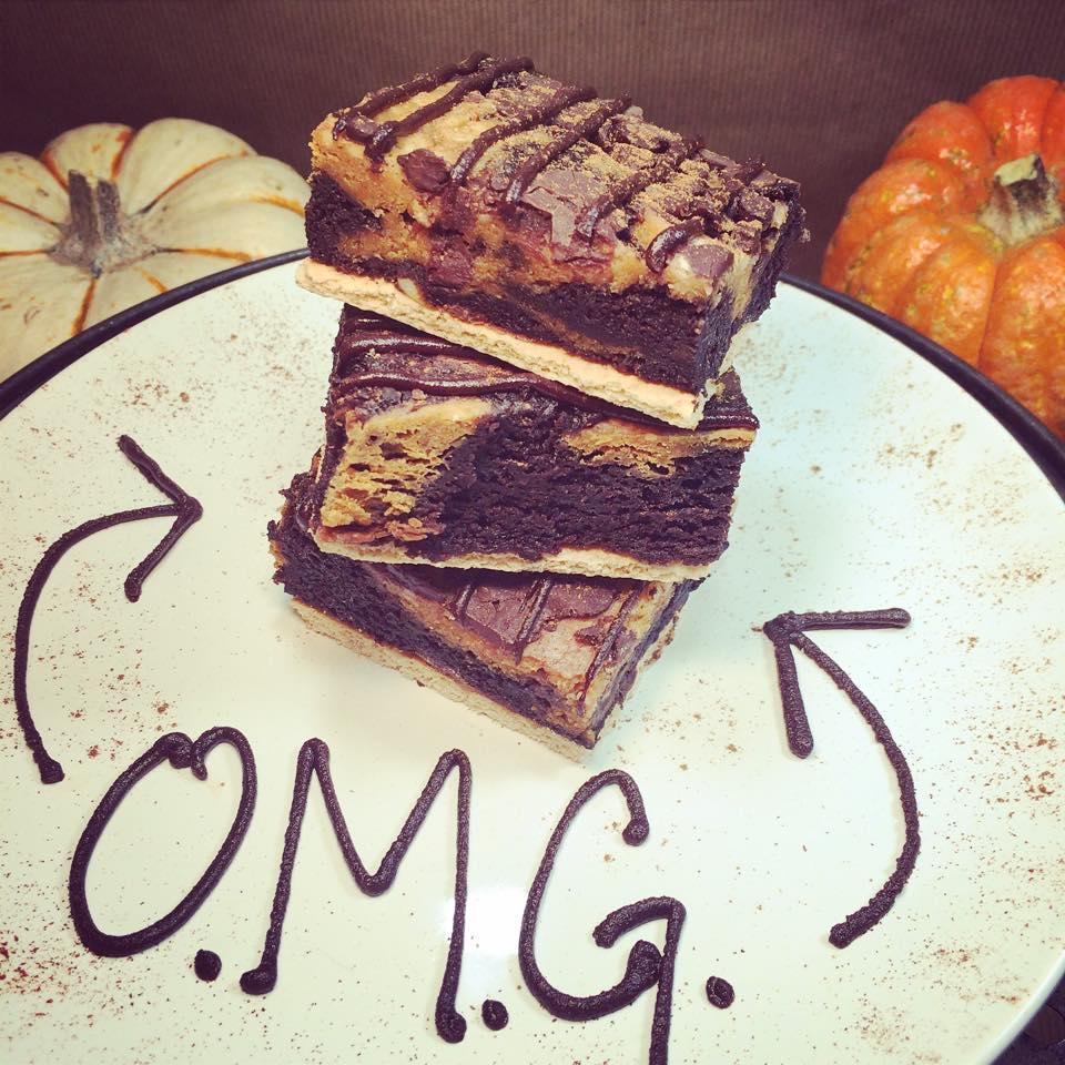 DESSERT- pupmkin brownies.jpg
