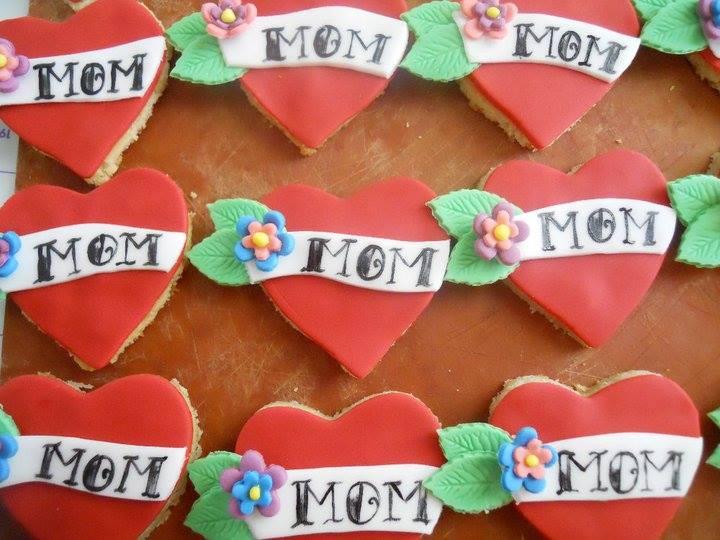 COOKIE- mom.jpg