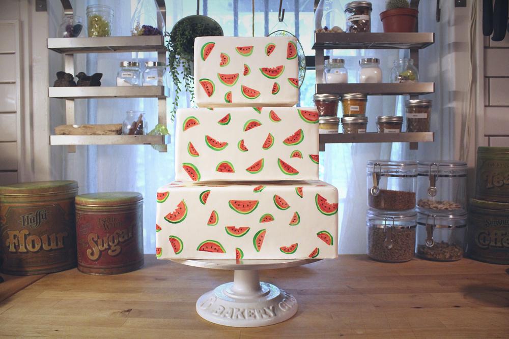 CAKE -wmellonbblock_Fotor.jpg