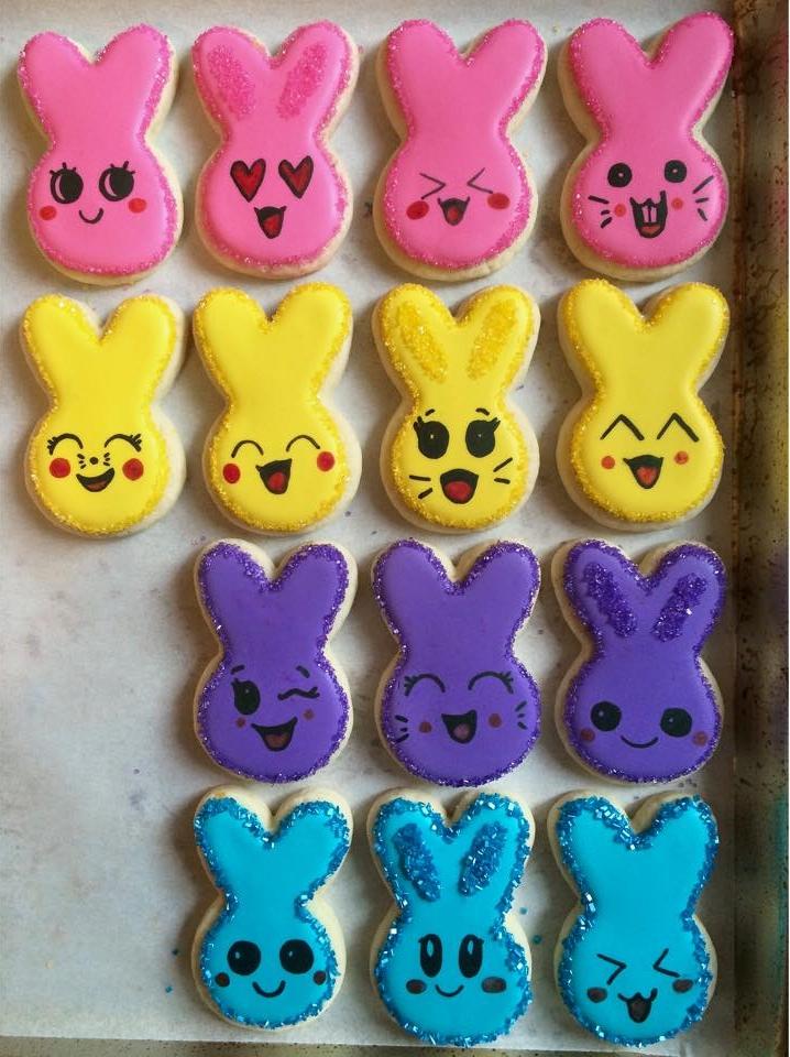 COOKIE- peeps bunnies.jpg