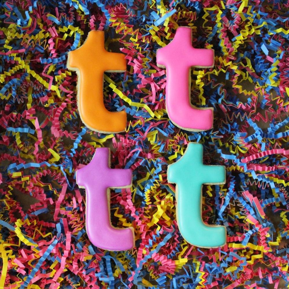 COOKIES- tumblr.JPG