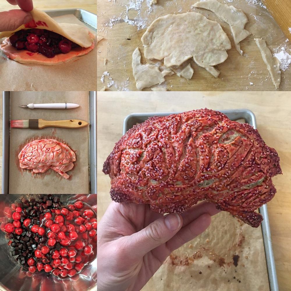 BAKED- brain food.JPG