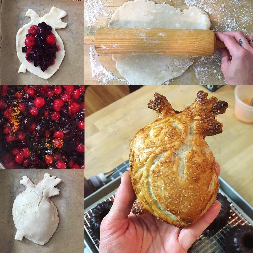 BAKED- heart pie.JPG