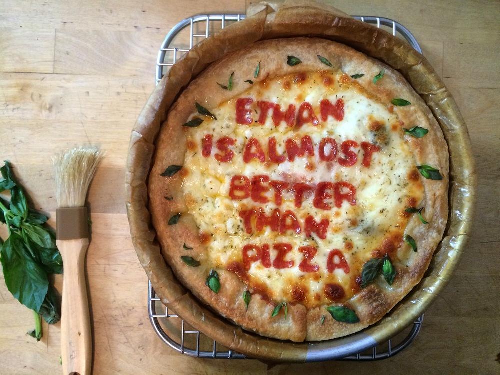 BAKED- pizza.JPG