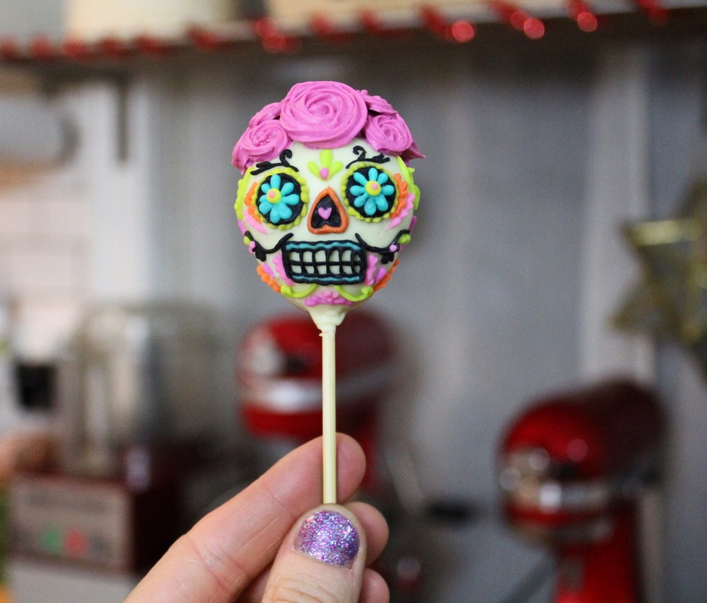 CONFECTION- skull pop.JPG