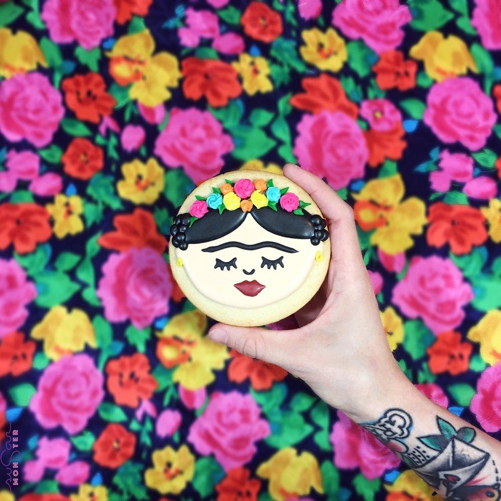 Cookie - Frida.JPG