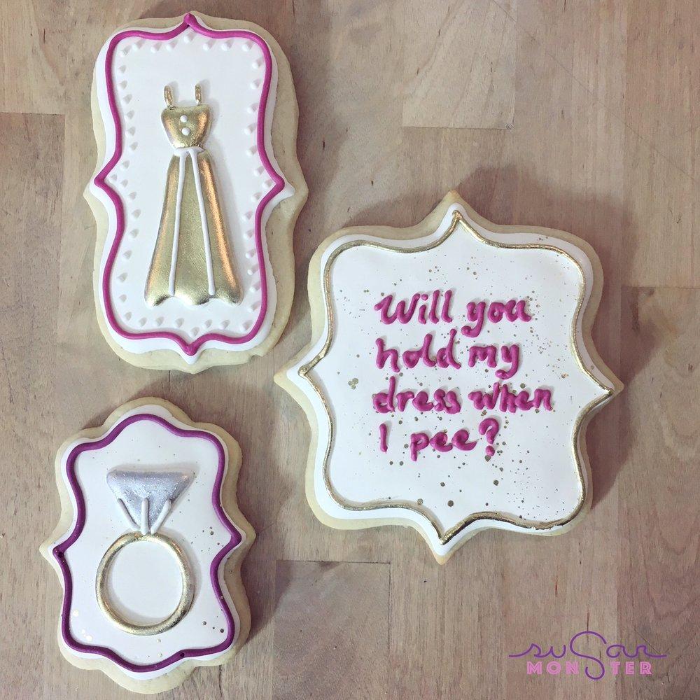 cookie - bridal box.JPG