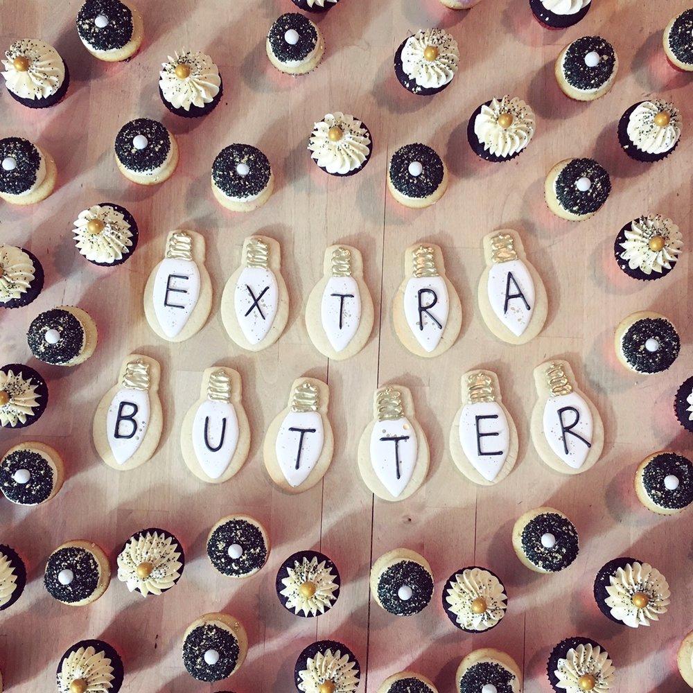 cookie - extra. butter.JPG