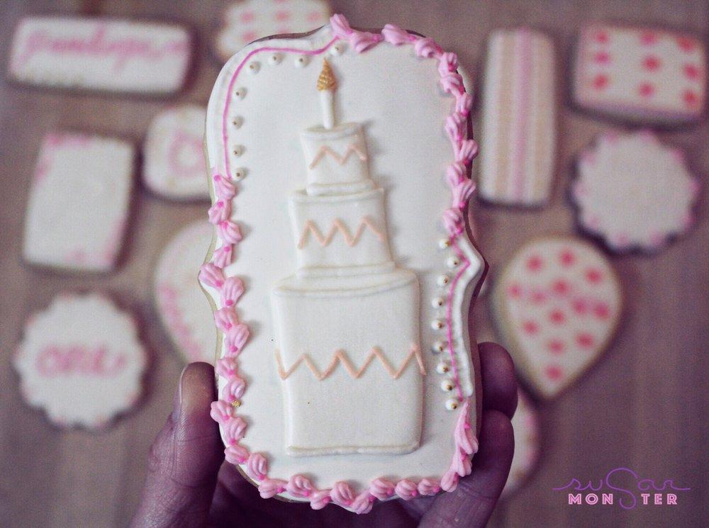 cookie - three tier cake.JPG
