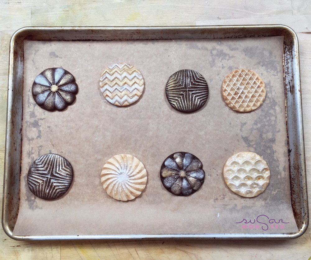 cookie - nordic ware.JPG