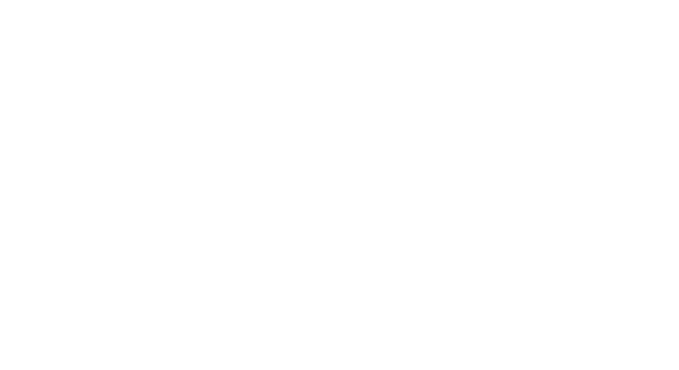 Sacred Excursions