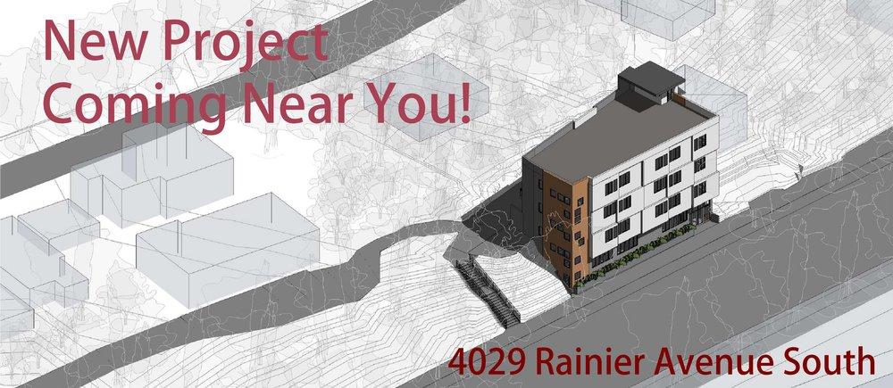 Rainier SEDU image flyer.jpg