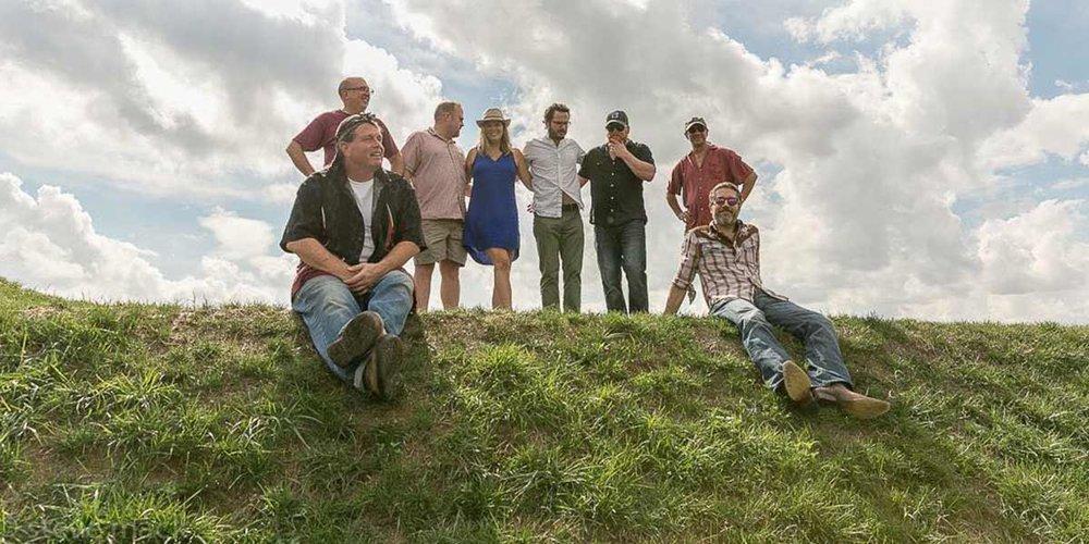 Fox Valley Harvest