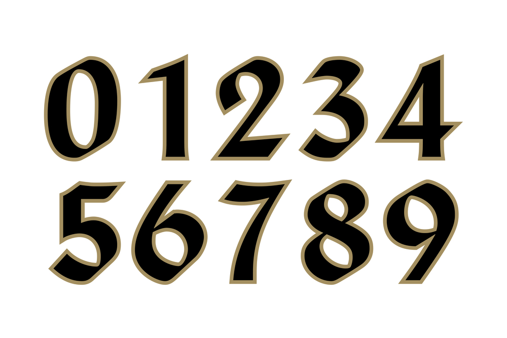Numbers-clt-1.jpg