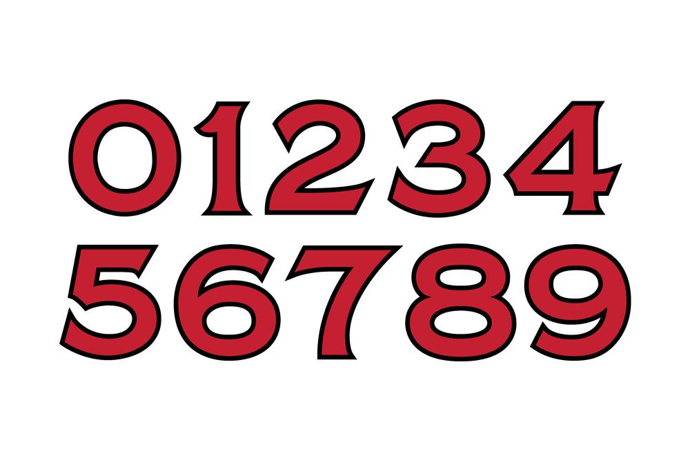 Numbers-ar-2.jpg