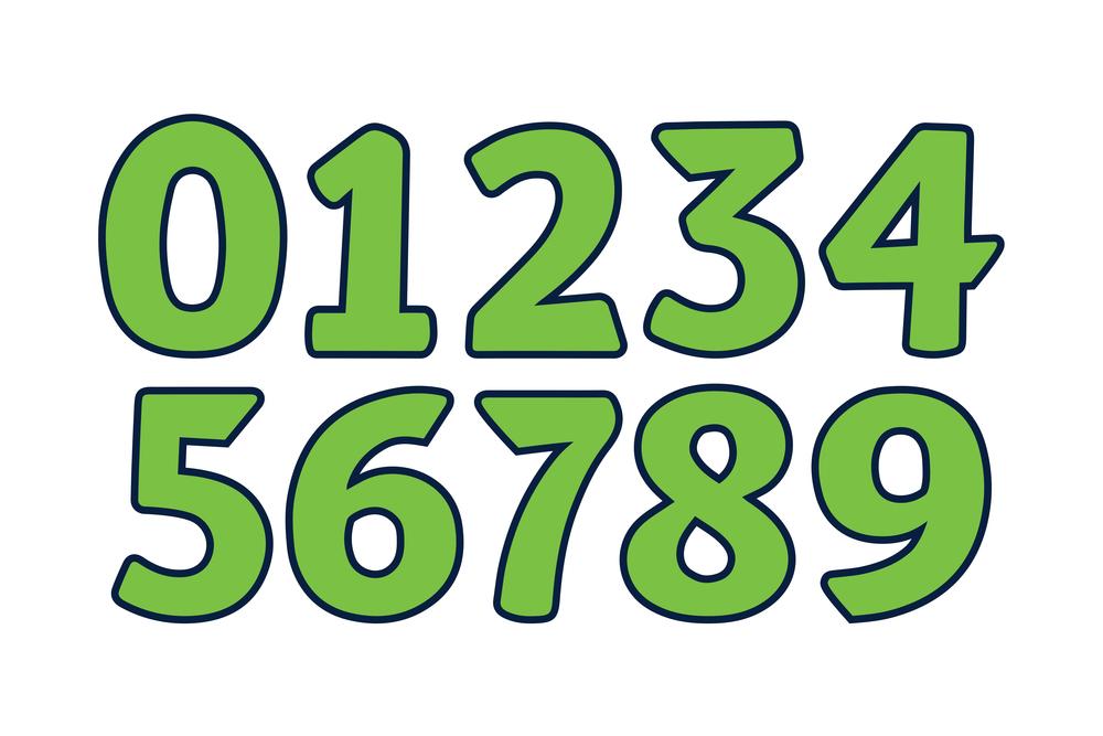Numbers-ver-2.jpg